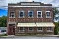 Image for Kazon Building - West Rutland VT