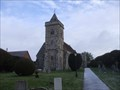 Image for Church of St. Andrew, South Newton, Wiltshire, England