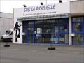 Image for Sub la Rochelle,France