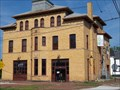 Image for Fire Station #3 - Akron, Ohio