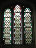 Image for St Marys Church  Spaldwick,Cambs