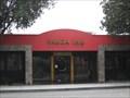 Image for Panda Inn - Foothill - Pasadena, CA