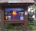 Image for Kilauea Iki Trailhead - Hawaii Volcanoes National Park, HI
