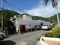Image for Her Majesty's Prison Museum - Road Town, Tortola, British Virgin Islands