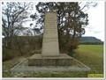 Image for Le Mémorial de Mirabeau - Mirabeu, France