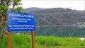 Image for Valhalla Provincial Park - Slocan City, BC
