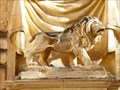 Image for Lion Fountain Sculpture - Valletta, Malta
