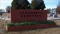 Image for Almarante Cemetery - Laurel Hill, FL