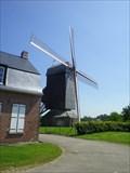 Image for Moulin de Boeschepe