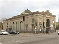 Image for American State Bank - Berwyn, IL