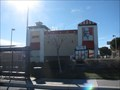 Image for KFC -  866 W Avenue - Lancaster, CA