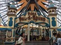 Image for Pixar Pal-A-Round Arch - Anaheim, CA