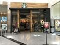 Image for Starbucks - Promenade - Temecula, CA