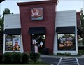 Image for Jack in the Box - Northeast Stadium Way - Pullman, WA
