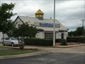 Image for Long John Silvers - Plano Texas