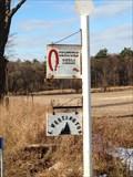 Image for Westington Century Farm,  Ontario Canada