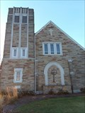 Image for North Holland Reformed Church - Holland, Michigan