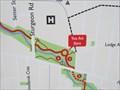 Image for Sturgeon Creek Greenway Trail South Trailhead - Winnipeg, Manitoba, Canada
