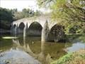 Image for Wilson's Bridge - Hagerstown, Maryland