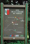 Image for Site de la cascade du Nideck - France