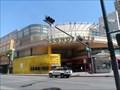 Image for Neonopolis - Las Vegas, NV