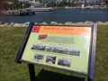 Image for Evolution of a Skyline - Long Beach, CA