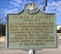 Image for Lt. Jake W. Lindsey Highway - Waynesboro, MS