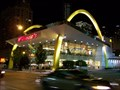 Image for Rock and Roll McDonald's West Ontario Street - Chicago, IL