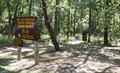 Image for Dogwood & Whitetail Trails - Mark Twain State Park - Stoutsville, MO