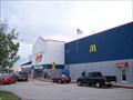 Image for Katy, Texas - Fry Road - Wal-Mart