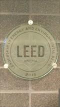 Image for Centre des loisirs de Westmount Recreation Centre - Montréal, Québec - LEED Gold
