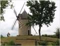 Image for Le Moulin des Grandes Vignes