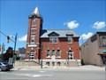 Image for Former Lakefield Ontario PO K0L 2H0