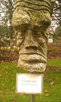 Image for Skulpturengarten Kleinpertholz