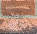 Image for Cut Bench Mark - Spicer Street, St Albans, UK