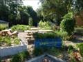 Image for HAB Community Garden - Jacksonville, FL