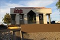 Image for Arby's - Southern - Rio Rancho, NM