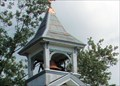 Image for Peter's School Belfry  -  Winesburg, OH