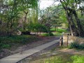 Image for New Jersey Avenue Park - Haddon Twp. NJ