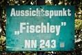 Image for 243m - Fischley - Walporzheim, Rheinland-Pfalz, Germany