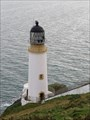 Image for Maughold Head Lighthouse - Maughold, Isle of Man