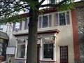 Image for 105 E. Maple Avenue - Langhorne Historic District - Langhorne, PA