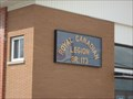 Image for Royal Canadian Legion BR. 173 - Hearst (Ontario) Canada