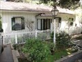 Image for Huttner House, New Almaden - San Jose, CA