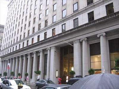 Brazilian Consulate General - San Francisco, CA - Diplomatic