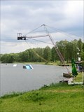 Image for Cable Wake Park Straz - Straz pod Ralskem, Czech Republic