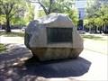 Image for American Revolutionary Veterans Memorial - Birmingham, AL