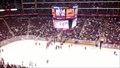 Image for Jobing.com Arena - Phoenix Coyotes (NHL)