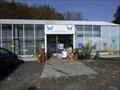 """Image for Bericht """"Das Schmetterlingshaus in Ahrhütte ist ein Publikumsmagnet"""" - Ahrhütte, NRW, Germany"""