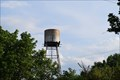 Image for Davis Wood Products Water Tower, Drake, SC, USA